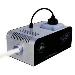 MLB EL-900 DMX(AB-900A)