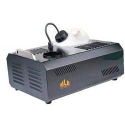 Генераторы дыма MLB QF-M7 - 1