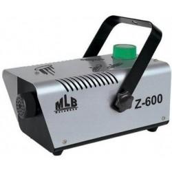 MLB Z-600