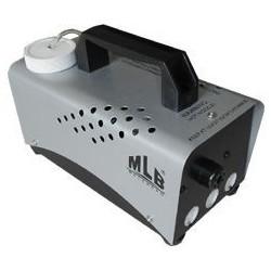 Генераторы дыма MLB ZL-400R - 1