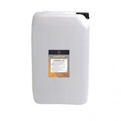 SFAT FOAM FLUID ECO- 25L