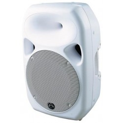 Активные акустические системы Wharfedale PRO TITAN 8 Active MKII (W) - 1