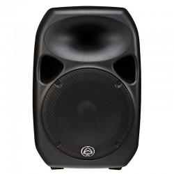 Пассивные акустические системы Wharfedale PRO TITAN 15 - 1