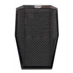 MXL AC-404