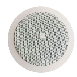 Direct Power Technology DP-25F 5+1.5