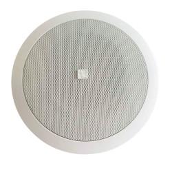 Direct Power Technology DP-26 5+1.5