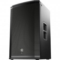 Активные акустические системы Electro-Voice ETX-15P - 1