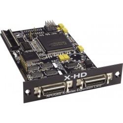 APOGEE X-DIGI-HD Expansion card