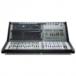 Soundcraft Vi1-48