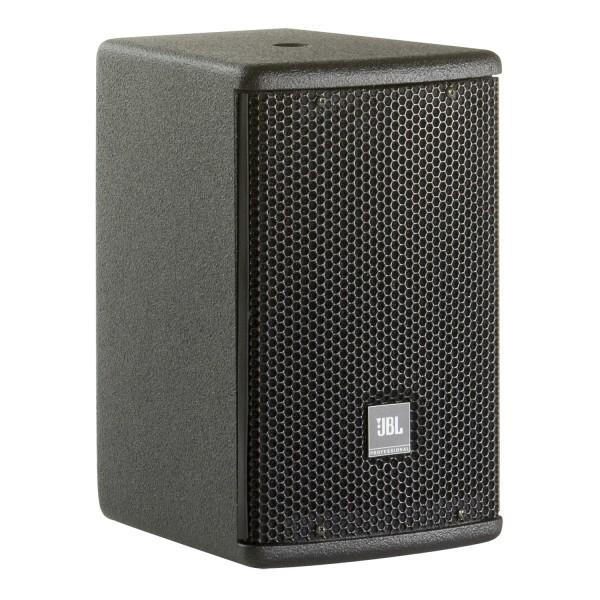 Пассивные акустические системы JBL AC15 - 1
