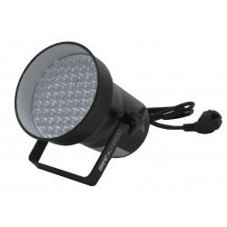 INVOLIGHT LED Par36/BK