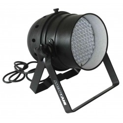 INVOLIGHT LED Par56/BK