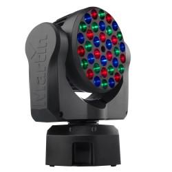 Прожекторы полного вращения MARTIN PRO MAC101 - 1