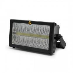 MARTIN PRO Atomic 3000 LED