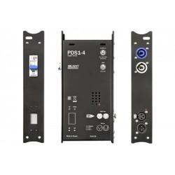 IMLIGHT PDS1-4 (RDM)