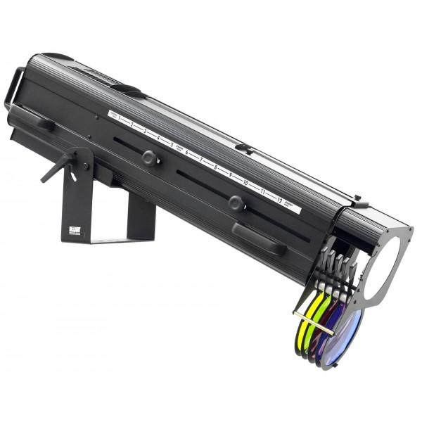 IMLIGHT ASSISTANT LED C150 V2