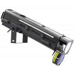 IMLIGHT ASSISTANT LED W150 V2