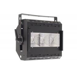 IMLIGHT STAGE LED RGB180 V2