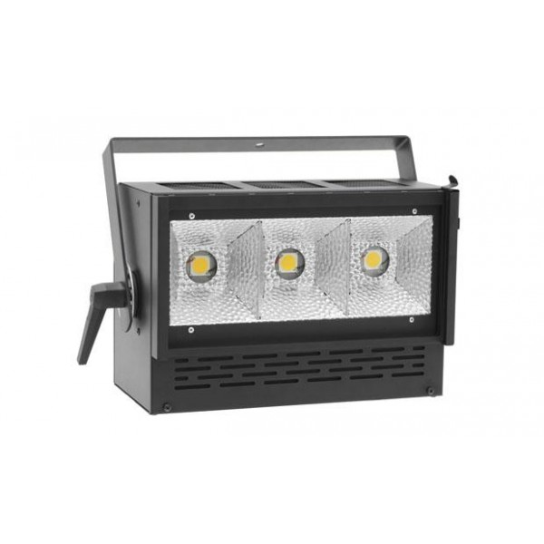 IMLIGHT STAGE LED W150A V2