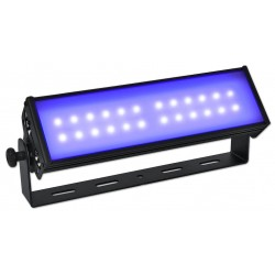 IMLIGHT BLACK LED 60