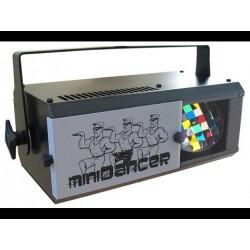 IMLIGHT Minidancer RNB 250