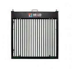 Mr.LED P12/V STREET LTPS (960х960) Hang screen+case