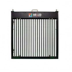 Светодиодные панели Mr.LED MR STAGE P18 SMD STRIP - 1