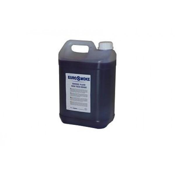 SFAT EUROSMOKE HAZER (Water based) 5L