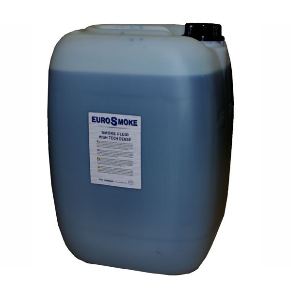 SFAT EUROSNOW CONCENTRATE CAN- 25L