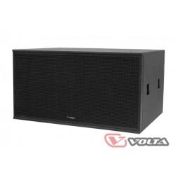 VOLTA MS-218