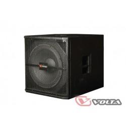 VOLTA SS-15 W