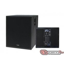 Пассивные акустические системы VOLTA T-REX TOP - 1
