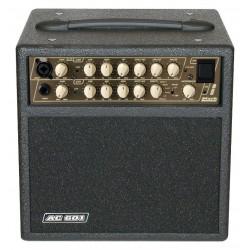 Markbass Acoustic 601