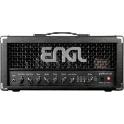 ENGL E305 Gig Master 30