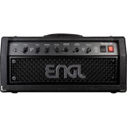 ENGL E325 Thunder 50
