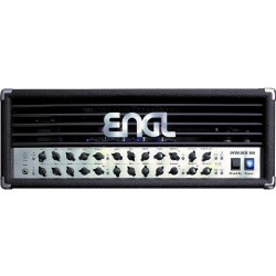 ENGL E642 Invader 100
