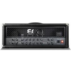 ENGL E645-2 Powerball 2