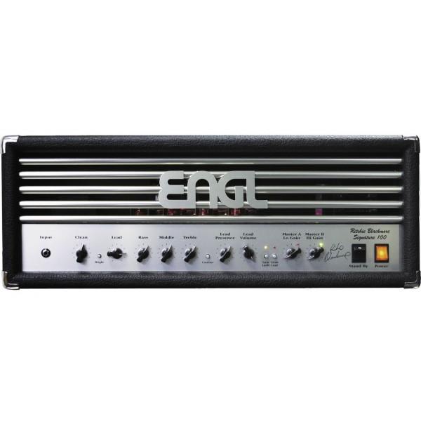 ENGL E650 RIitchie Blackmore Signature
