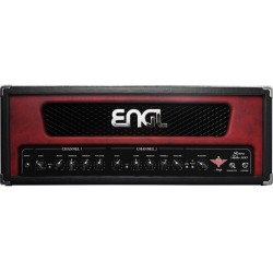 ENGL E765 Retro Tube 100