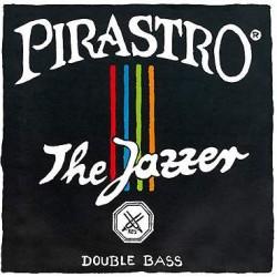Pirastro 344020 The Jazzer