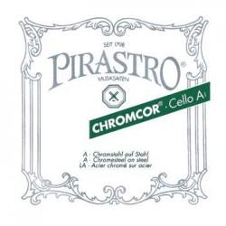 Pirastro 339120 Chromcor Cello A