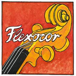 Pirastro 336020 Flexocor Cello