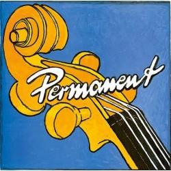 Pirastro 337080 Permanent Soloist Cello