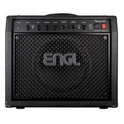 Engl E322 Thunder 50 Drive Combo