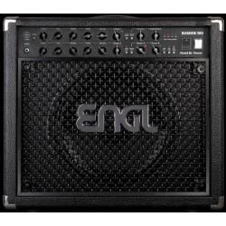 Engl E344 Raider 100