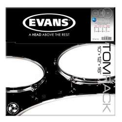 Evans ETP-HYDGL-R Hydraulic Glass Rock