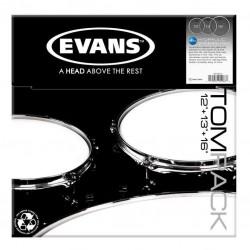 Evans ETP-HYDGL-S Hydraulic Glass Standard