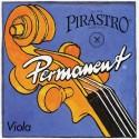 Pirastro 325120 Permanent Viol