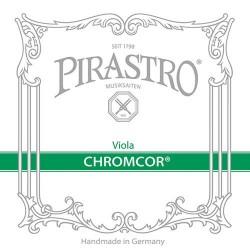 Pirastro 329020 Chromcor Viola