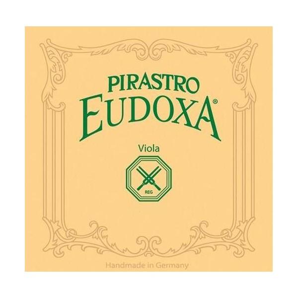 Pirastro 224022 Eudoxa Viola